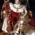 Waterloo y el fin de Napoleón
