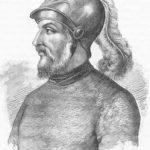 Gonzalo de Sandoval