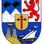 Tercios de Canarias