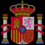 ¿Desde Cuándo existe España?