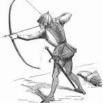 La Batalla de Agincourt 1415