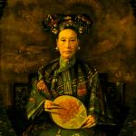 Las Mujeres más poderosas de la Historia