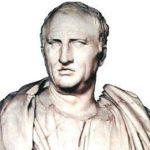 El error de Cicerón