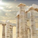 Aportes de Grecia al mundo