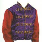 Historia de las chaquetillas en las carreras de caballos