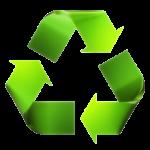 La historia del reciclaje hasta nuestros días