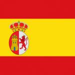 A la Patria – José de Espronceda (1808-42)