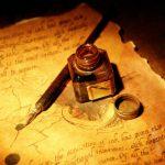 ¿Cuál es el mejor poeta español?