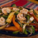 Gastronomía de Veracruz