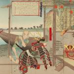 ¿Por qué entró Japón en La II Guerra Mundial?