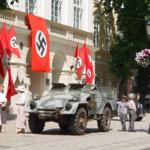 Claves para entender la Segunda Guerra Mundial